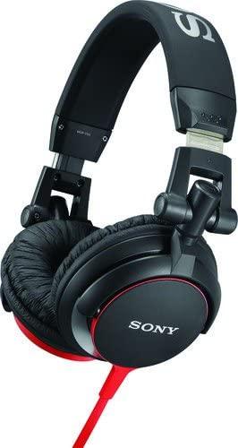 Casque Sony MDR-V55R
